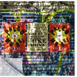StadtSicht Zürich 107d, Mike Shiva 001