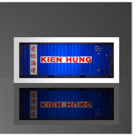 Containerleuchte, Kien Hung 003