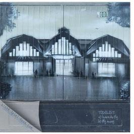 StadtSicht Hamburg 047d, Deichtorhallen 001