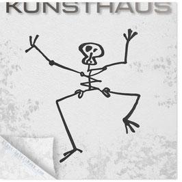 Neuheit StadtSicht Zürich, Naegeli Kunsthaus 800