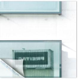 StadtSicht Zürich 047c, Prime Tower 007
