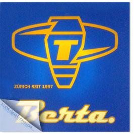 StadtSicht Zürich 022a, Berta 001