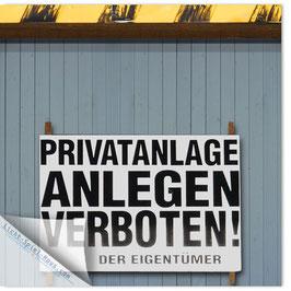 StadtSicht Hamburg 006d, Anlegen verboten 001