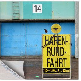 StadtSicht Hamburg 037d, Hafenrundfahrt 001