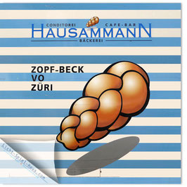 StadtSicht Zürich 090c, Zopf 001