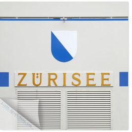 Neuheit StadtSicht Zürich, Fähre Zürisee 001