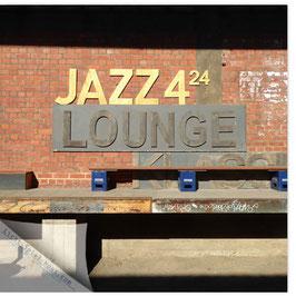 StadtSicht Hamburg 046a, Jazz Lounge 001