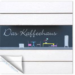 StadtSicht Hamburg 039d, Kaffeehaus 001