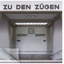 StadtSicht Zürich 133c, Bahnhof Wiedikon 003