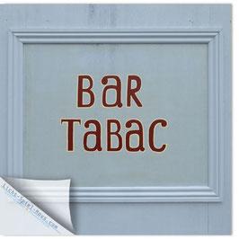 StadtSicht Kopenhagen, Bar Tabac 001