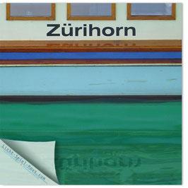 StadtSicht Zürich 037a, Zürihorn 001