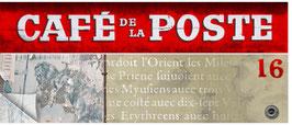 CH Cafe de la Poste rot 03