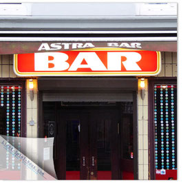 StadtSicht Hamburg 036d, Astra Bar 001