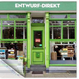 StadtSicht Hamburg 040a, Entwurf direkt 001