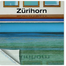 StadtSicht Zürich 085a, Zürihorn 001b