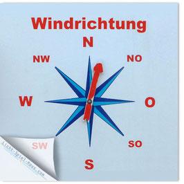 StadtSicht Hamburg 013c, Windrichtung 001