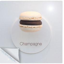 StadtSicht Zürich 123b, Champagne 002