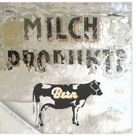CH  Bern Milchprodukte 01 FGP