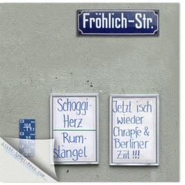 StadtSicht Zürich 018d, Fröhlichstrasse 001