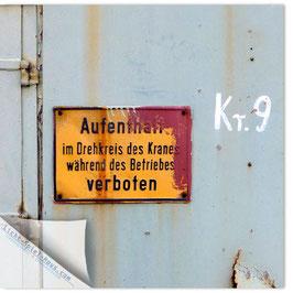 StadtSicht Hamburg 002d, Kran 9 001