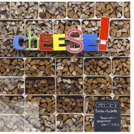 StadtSicht Zürich 144a, Cheese 001