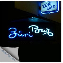 StadtSicht Zürich 044c, Züri Bar 001