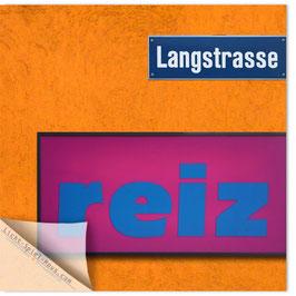 StadtSicht Zürich 002b, Reiz 004