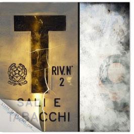 StadtSicht Zürich 020d, Tabacchi 002