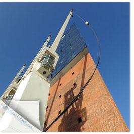 StadtSicht Hamburg 042b, Elbphilharmonie 003