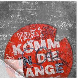 StadtSicht Hamburg 005a, Komm in die Gänge 001