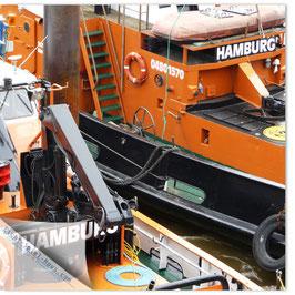 StadtSicht Hamburg 038a, Schlepper 001