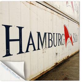 StadtSicht Hamburg 024c, Container 201
