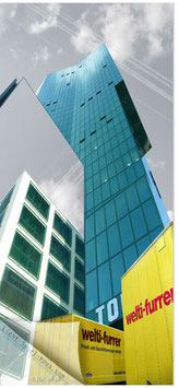 ZRH Prime Tower 004c