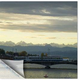 StadtSicht Zürich 068d, Quaibrücke 010