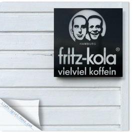 StadtSicht Hamburg 012d, Fritz Kola 001