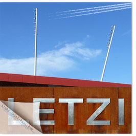 StadtSicht Zürich 036c, Letzi 001
