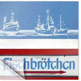 StadtSicht Hamburg 001d, Fischbrötchen 002