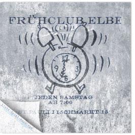 StadtSicht Hamburg 002c, Frühclub Elbe 001