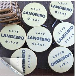 StadtSicht Kopenhagen, Cafe Langebro 001