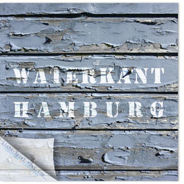 StadtSicht Hamburg 011b, Waterkant Hamburg 001