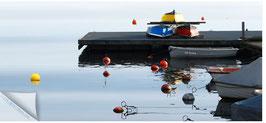 ZRH Ruderboote am Zürisee 12a