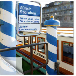 StadtSicht Zürich 085d, Zürihorn 005