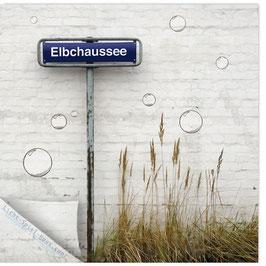 StadtSicht Hamburg 047a, Elbchaussee 001