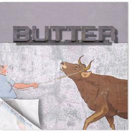 StadtSicht Zürich 040a, Butter 001