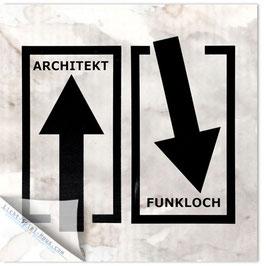 StadtSicht Zürich 021c, Funkloch 001