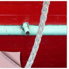 StadtSicht Kopenhagen, Schiffswand 001