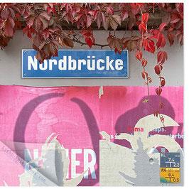 StadtSicht Zürich 149b, Nordbrücke 001
