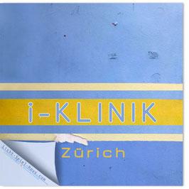 StadtSicht Zürich 049b, iKlink 002