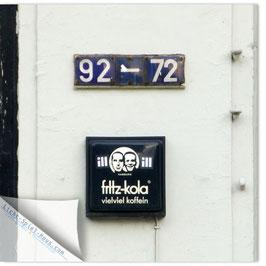 StadtSicht Hamburg 020c, Fritz Kola 002