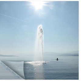 StadtSicht Zürich 143d, Meilen Fontaine 001